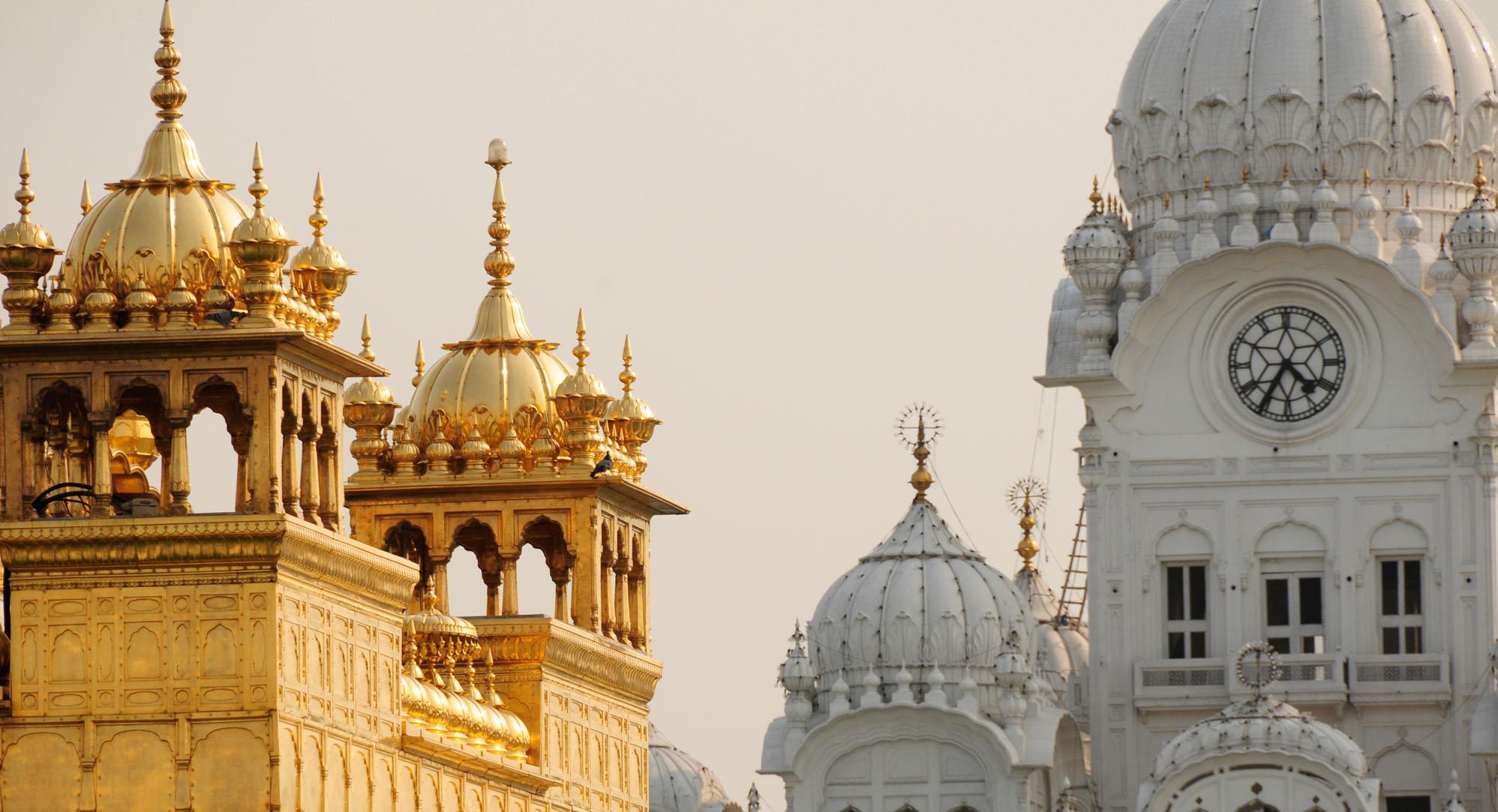 Amritsar-2