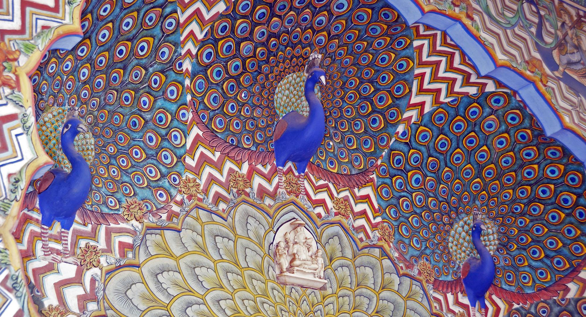 Jaipur-05