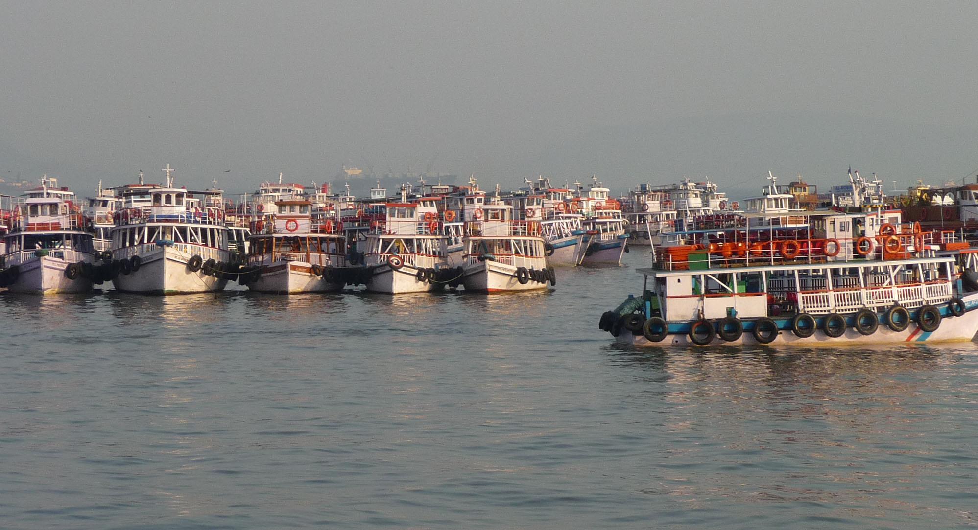 Mumbai-5