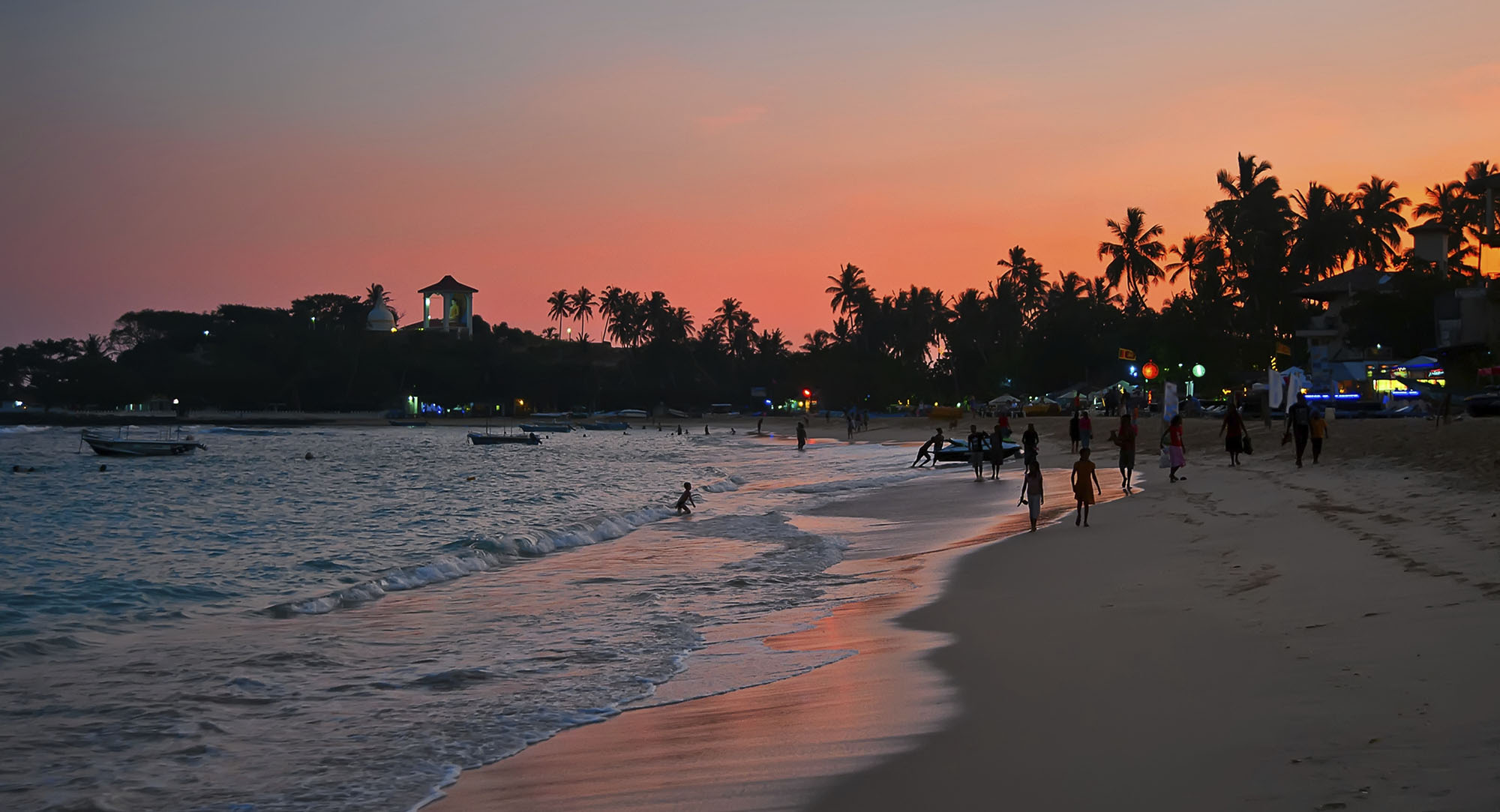 Sri_Lanka03