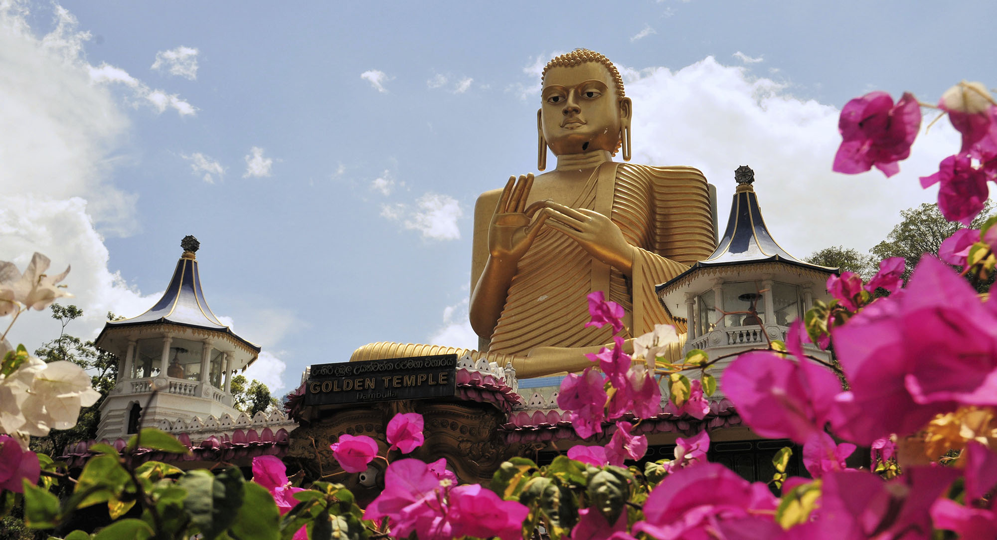 Sri_Lanka07