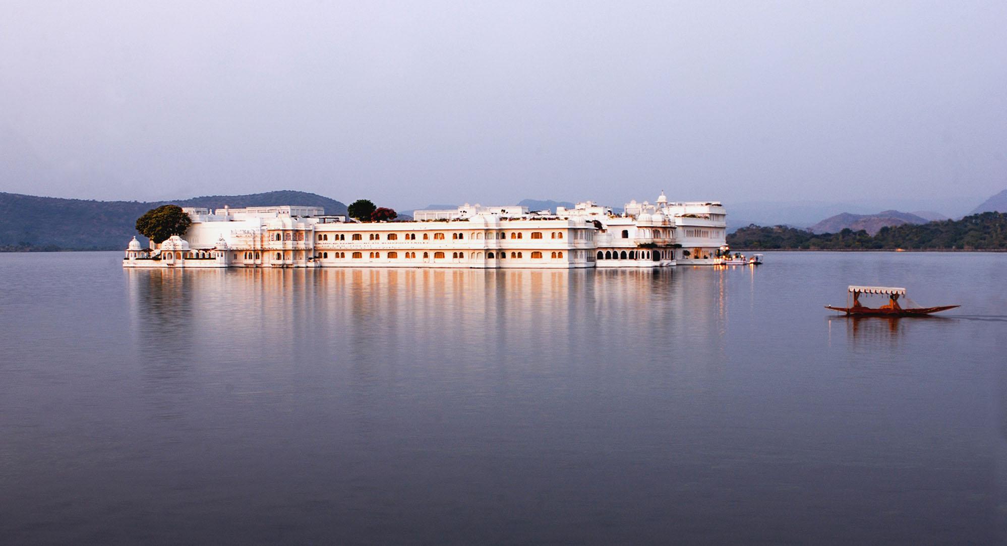 Udaipur-7