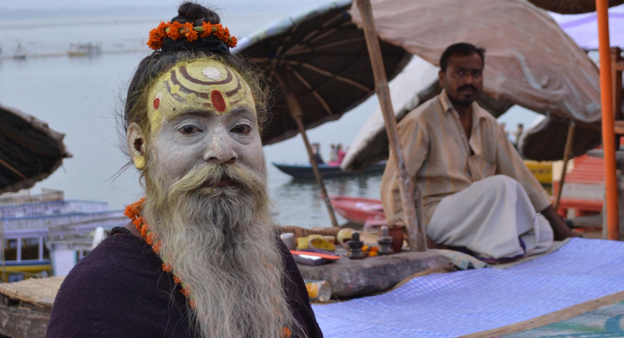 Varanasi-8