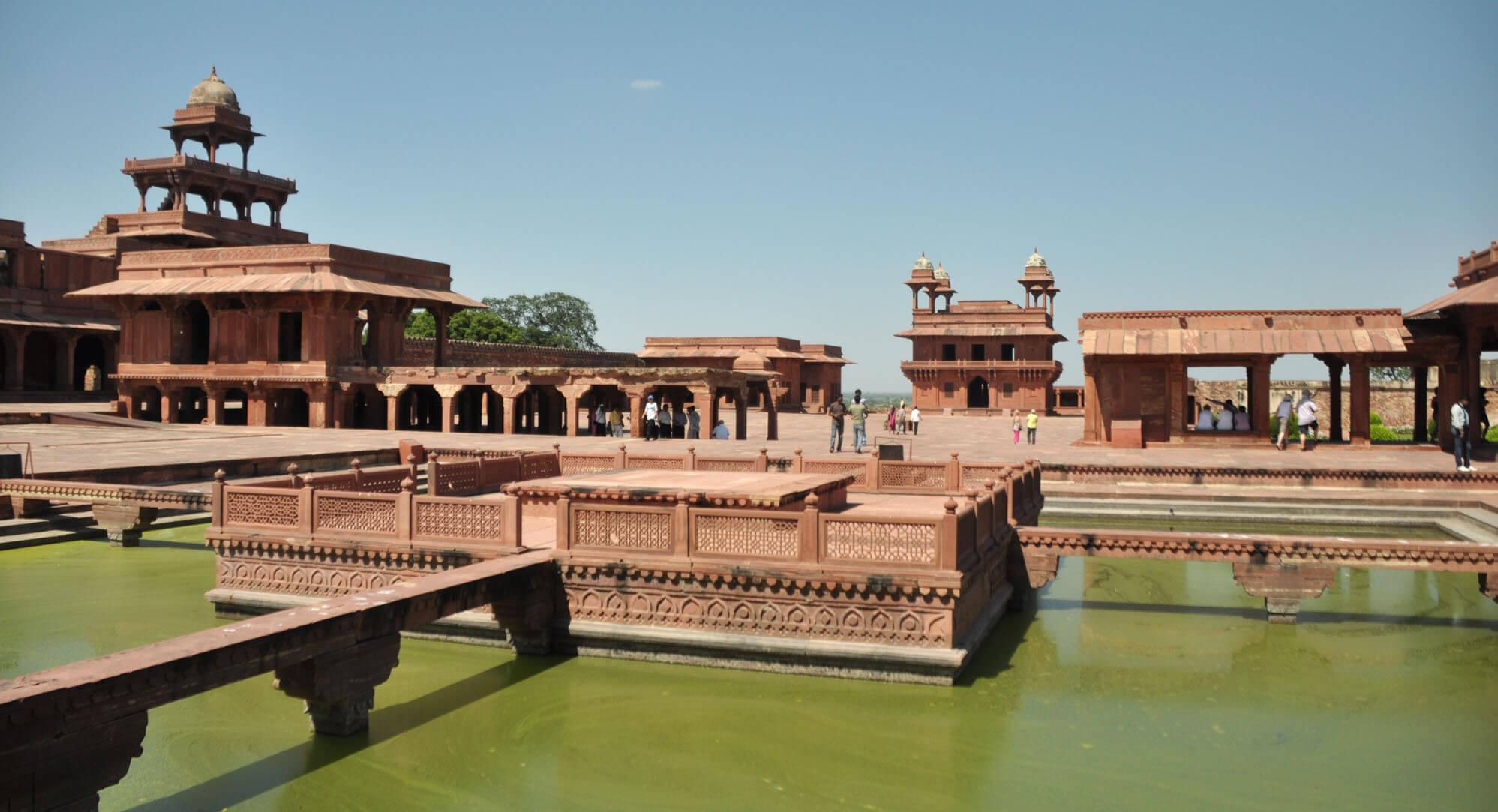 Agra-3