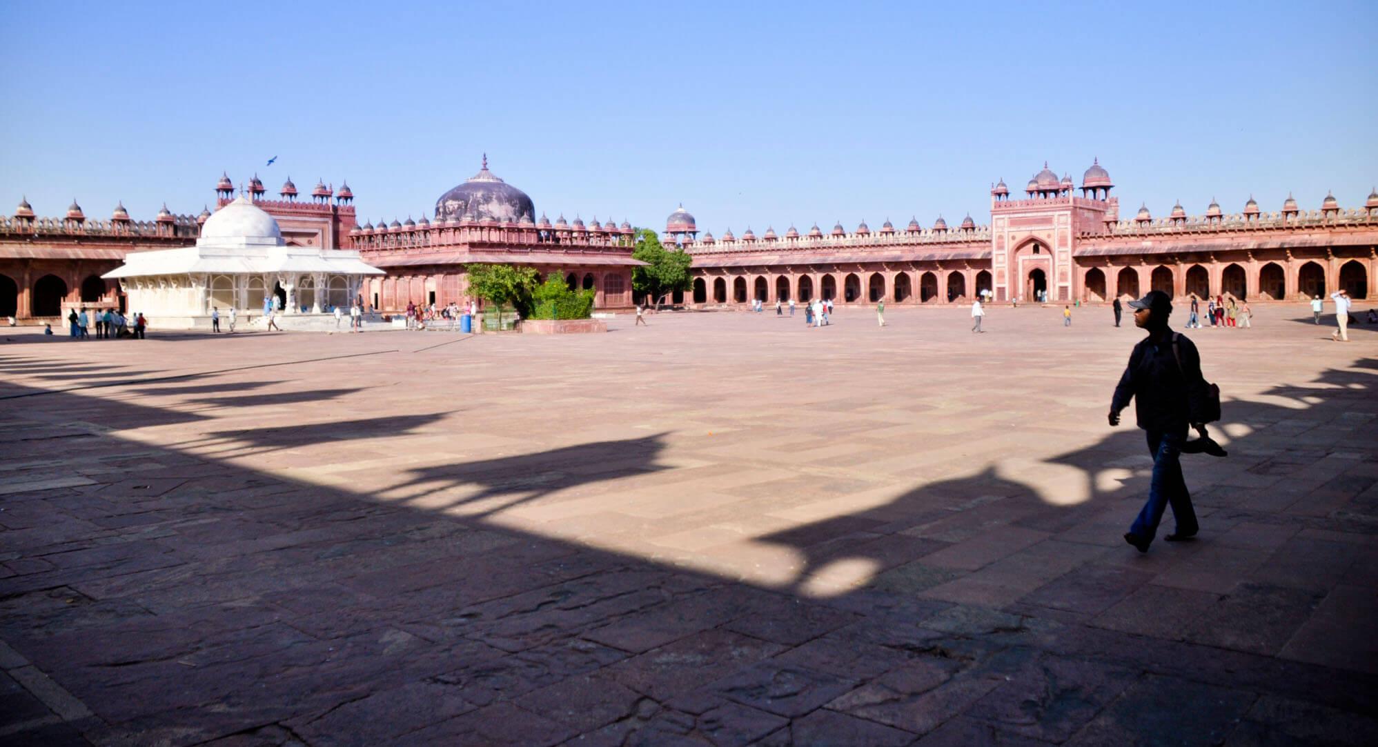 Agra-4