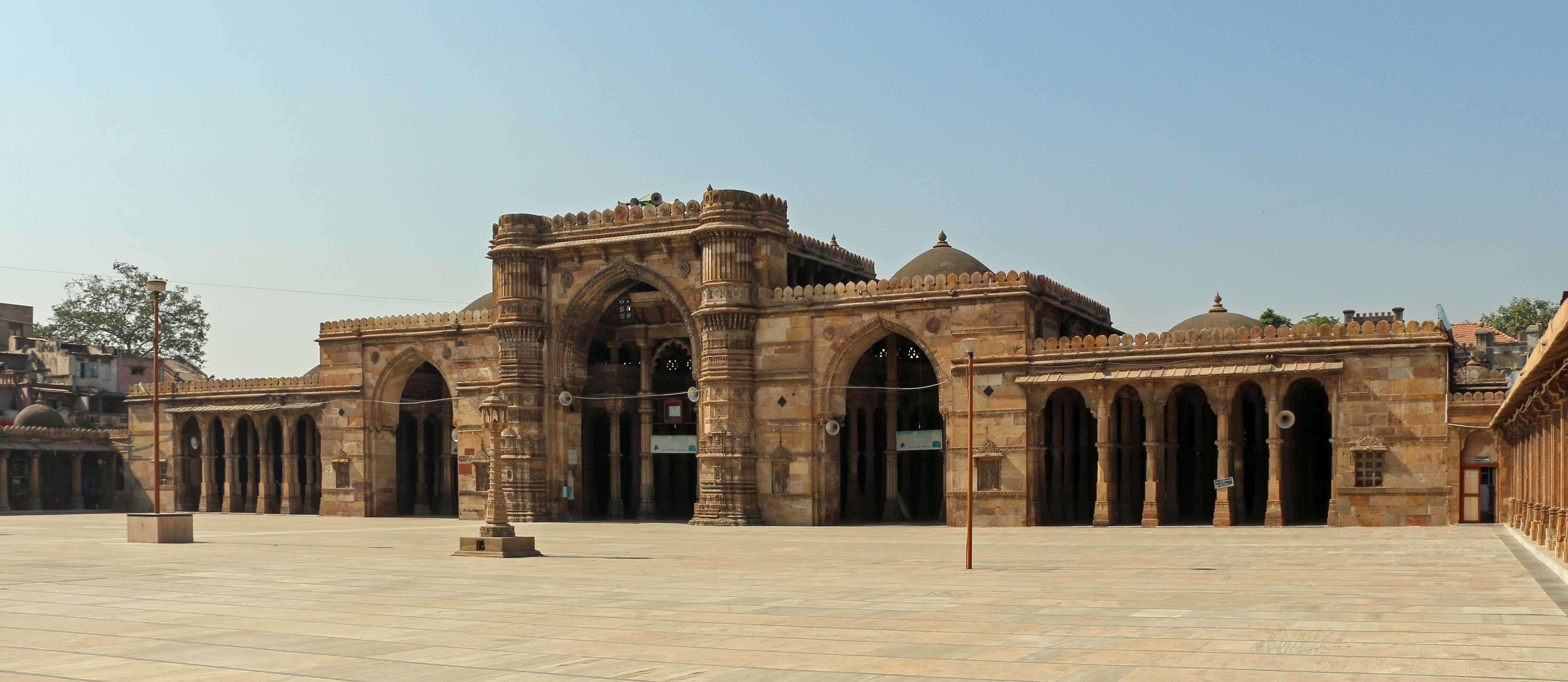 Jama_Masjid_Ahmedabad_01