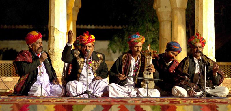 sufi-festival-nagaur-jodhpur-20